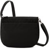 Pacsafe Stylesafe Crossbody Bag Women Black